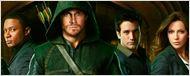 """""""Arrow' es como 'El caballero oscuro' de Christopher Nolan"""", dice su protagonista"""
