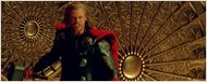 Chris Hemsworth (&#39;Thor 2&#39;): &quot;Espero que Asgard sea m&#225;s realista y menos de ciencia ficci&#243;n&quot;