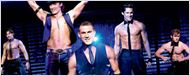'Magic Mike': nuevo póster con Channing Tatum y Matthew McConaughey como strippers