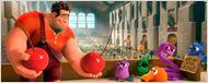 '¡Rompe Ralph!': el tráiler en castellano de la nueva película de Disney ya está 'on-line'