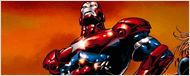 &#39;Iron Man 3&#39;: Iron Patriot no ser&#225; un villano en esta nueva entrega