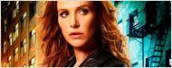 CBS podría resucitar 'Imborrable (Unforgettable)' tras su cancelación