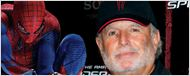 "Avi Arad ('The Amazing Spider-Man'): ""Llevaremos 'Ant Man' al cine"""