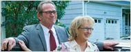 'Si de verdad quieres...': tráiler en castellano de la comedia romántica protagonizada por Meryl Streep y Tommy Lee Jones