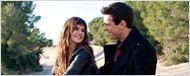 'Tengo ganas de ti' supera a 'Los Vengadores' y se convierte en el estreno más taquillero de 2012 en España