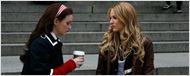 CW anuncia las fechas de regreso de 'Gossip Girl', 'Crónicas Vampíricas' y sus nuevas series