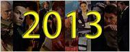 El cine que viene: 50 películas imprescindibles de 2013