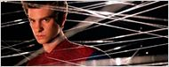&#39;The Amazing Spider-Man&#39; se convertir&#225; en trilog&#237;a