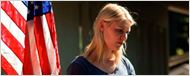 'Homeland': Carrie Mathison... ¿embarazada?