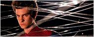 'The Amazing Spider-Man' lidera la taquilla española con un pobre resultado