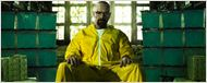 'Breaking Bad' bate récord de audiencia con el estreno de su quinta temporada