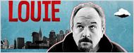 &#39;Louie&#39;, renovada en FX por una cuarta temporada