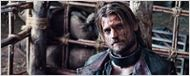 &#39;Juego de tronos&#39;: Nikolaj Coster-Waldau habla de Jaime Lannister en la tercera temporada + nuevo v&#237;deo de rodaje