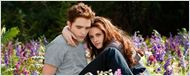 &#39;Amanecer - Parte 2&#39;: Robert Pattinson y Kristen Stewart cancelan los actos promocionales de &#39;La saga Crep&#250;sculo&#39;
