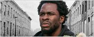 &#39;La Pantera Negra&#39;: Gbenga Akinnagbe (&#39;The Wire&#39;) quiere ser T&#39;Challa en la pel&#237;cula de Marvel
