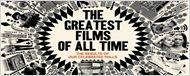 Las 10 favoritas de Scorsese. Y de Coppola. Y de Tarantino. Y de...