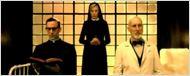 'American Horror Story: Asylum': primera promo de la segunda temporada... ¡Con los nuevos personajes!