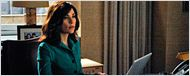 'The Good Wife': primera promo de la cuarta temporada