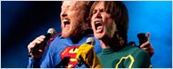 ¡Confirmado!: Jim Carrey será el Coronel Stars en 'Kick-Ass 2'