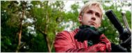 'The Place Beyond the Pines': primeros clips de la nueva película de Ryan Gosling