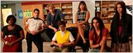 'Glee': New Directions 2.0... ¡En acción!
