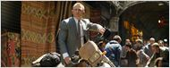 &#39;Skyfall&#39;: spot emitido en los Emmy