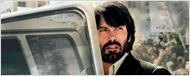 &#39;Argo&#39;: tres nuevos p&#243;sters personalizados