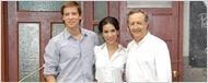 'Amar en tiempos revueltos': la octava temporada arrancará en enero en Antena 3