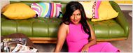 'The Mindy Project' y 'Ben & Kate' consiguen temporada completa en Fox