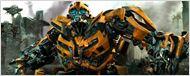 'Transformers 4': Mark Wahlberg, ¿sí o no?