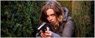 BBC cancela 'Hunted' tras las bajas audiencias