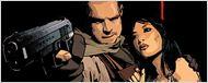 Joe Carnahan dirigirá la adaptación del cómic 'Undying Love (Amor inmortal)'