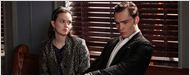 &#39;Gossip Girl&#39;: &#191;Qui&#233;n acaba con qui&#233;n al final de la serie?