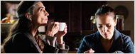 TVE estrena la tercera temporada de 'Gran Reserva' el 7 de enero