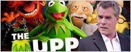 'The Muppets 2' recluta a Ray Liotta