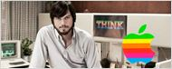 &#39;jOBS&#39;: primer clip del biopic de Steve Jobs 