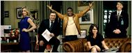 &#39;30 Rock&#39; y otras 20 &#39;sitcom&#39; excepcionales que no debes perderte