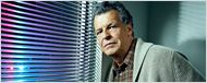 John Noble cambia la ciencia por las leyes y ficha por &#39;The Good Wife&#39;