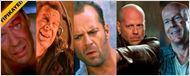 'La jungla de cristal': 25 años junto a John McClane