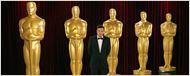 Oscar 2013: así será la gala