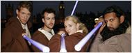 Los Caballeros Jedi podr&#237;an oficiar bodas en Escocia