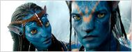 &#39;Avatar 2&#39; y &#39;Avatar 3&#39; utilizar&#225;n captura de movimiento submarina