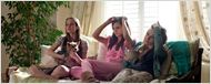 Cannes 2013: Sofia Coppola inaugura Un Certain Regard con 'The Bling Ring'