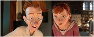 'Epic. El mundo secreto': dos clips y un nuevo póster de la cinta de animación