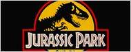 &#39;Jurassic Park 4&#39; vuelve a echar el freno
