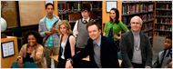 NBC renueva &#39;Community&#39; y se carga &#39;The New Normal&#39;, &#39;Go On&#39; y &#39;Smash&#39;