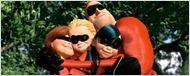 'Los Increíbles 2': Brad Bird habla de una posible secuela