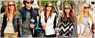'The Bling Ring': nuevo póster de lo último de Sofia Coppola