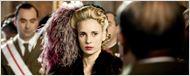 La miniserie 'Carta a Eva' se estrena hoy en La 1