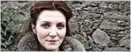 Michelle Fairley, Catelyn Stark en 'Juego de Tronos', ficha por 'Suits'